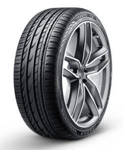 Verenti R6 Tires